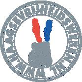 Haags Vrijheidslogo-DEF