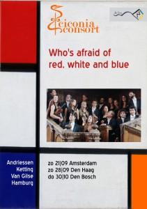 who is afraid (452x640)
