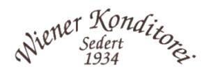 Wiener Konditorei