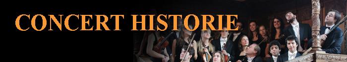 Knop-Concerten-CONCERTHISTORIE
