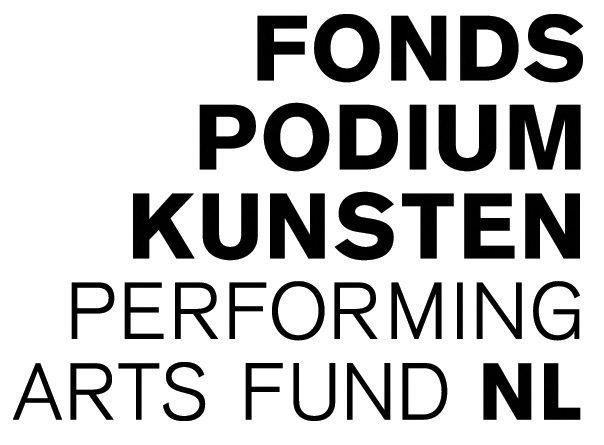 Vertaling latijn netherlands online dating