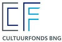 BNG_cultuurfonds_logo 2
