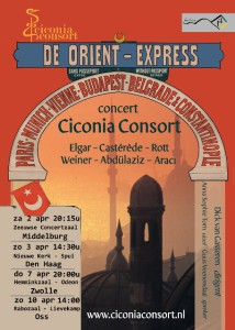 flyer orient website