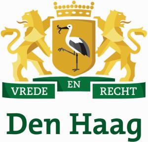 Gemeente-Den-Haag-logo2 (640x612)