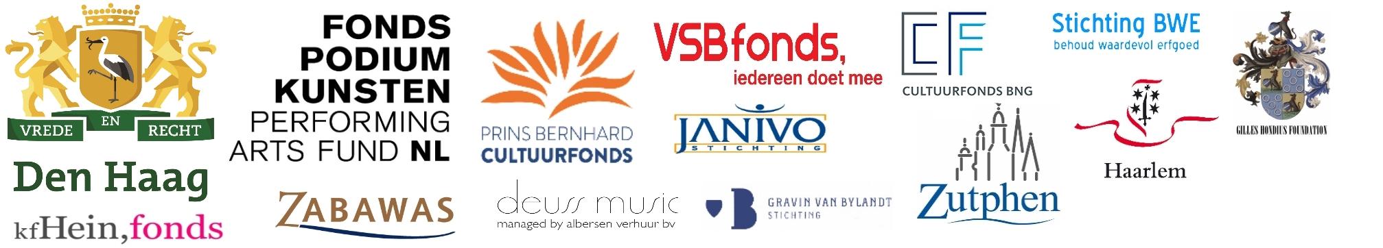 logoswebsite2