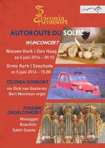 flyer autoroute website
