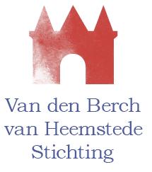 logo-van-den-berch-van-heemstede